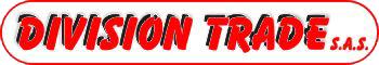 Logo-smf-350
